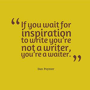 dan-poynter-quote